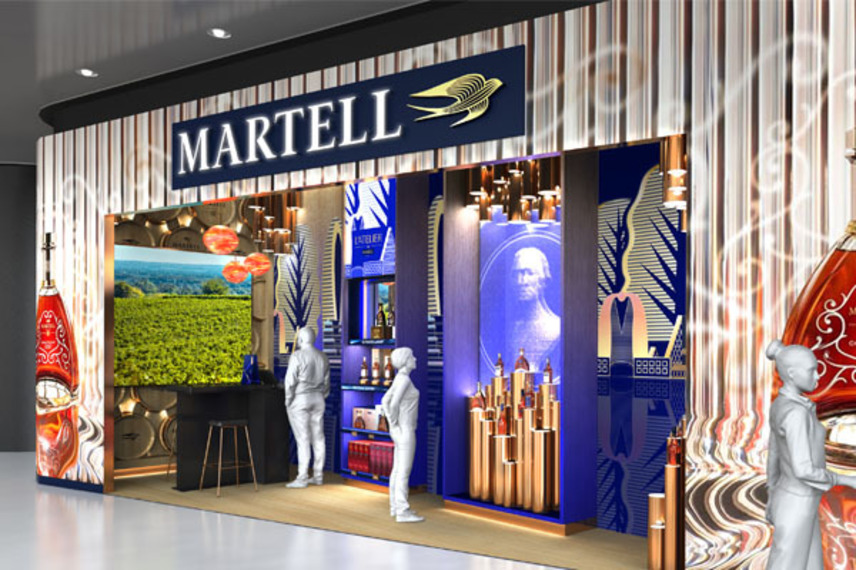 https://www.dutyfreemag.com/asia/brand-news/spirits-and-tobacco/2021/01/26/maison-martell-opens-first-ever-tr-boutique-in-hainan/#.YBBl7y2z1p9