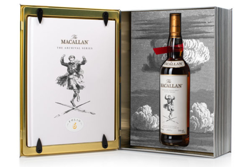 https://www.dutyfreemag.com/asia/brand-news/spirits-and-tobacco/2021/01/25/the-macallan-releases-the-latest-addition-of-its-folio-series/#.YBBgSC2z1p8