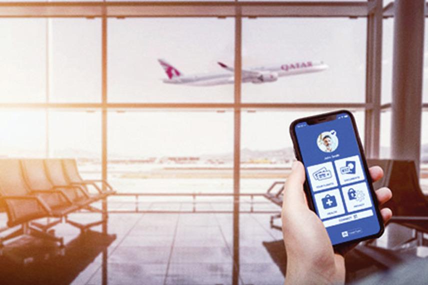 https://www.dutyfreemag.com/gulf-africa/business-news/airlines-and-airports/2021/01/26/qatar-airways-first-airline-in-region-to-trial-digital-passport/#.YBBnni_b3OQ