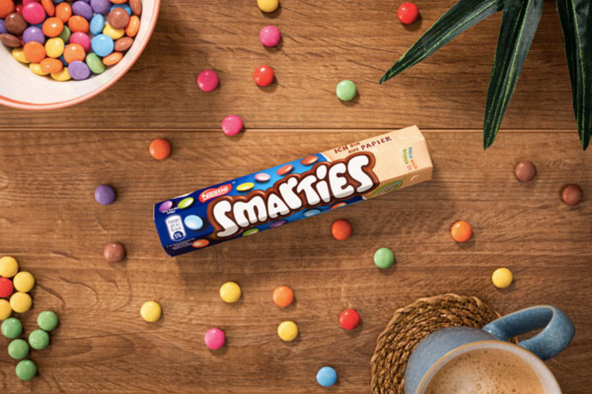 https://www.dutyfreemag.com/americas/brand-news/confectionery-and-fine-foods/2021/01/26/smarties-leads-the-journey-toward-a-waste-free-future/#.YBBe2S2z1p8