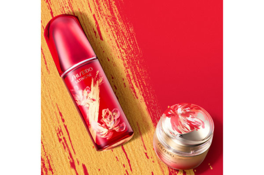 https://www.dutyfreemag.com/asia/brand-news/fragrances-cosmetics-skincare-and-haircare/2021/01/20/shiseido-tr-celebrates-lunar-new-year-with-portfolio-of-beauty-brands/#.YBBgEi2z1p8