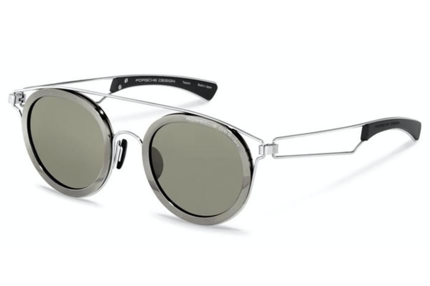 https://www.dutyfreemag.com/americas/brand-news/fashion-bags-and-accessories/2021/01/25/porsche-design-presents-new-ss2021-eyewear-collection/#.YBBesC2z1p8