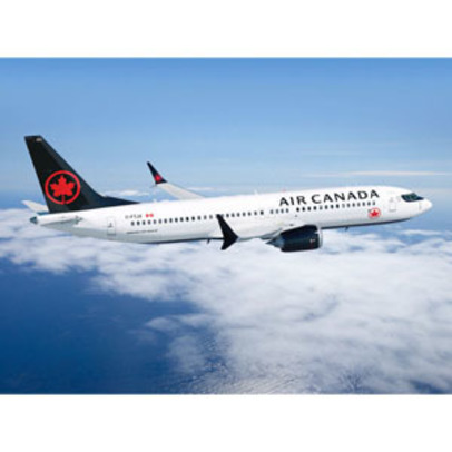 http://www.pax-intl.com/passenger-services/terminal-news/2021/01/18/air-canada-to-resume-737-max-flights/#.YBBRKS_b3OS