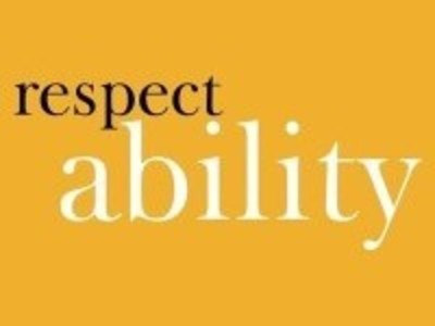 People with Disabilities at Work