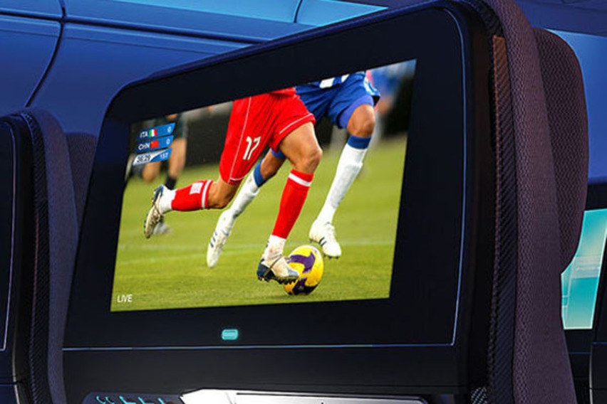 http://www.pax-intl.com/ife-connectivity/inflight-entertainment/2021/01/21/panasonic-extends-agreement-with-img-for-sports/#.YBBFGi_b3OQ