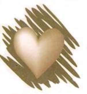 Golden Heart Award nominations