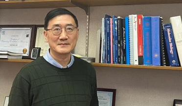 Shiyong Wu