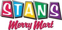 Stan\'s Merry Mart