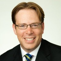Gordon Kerr