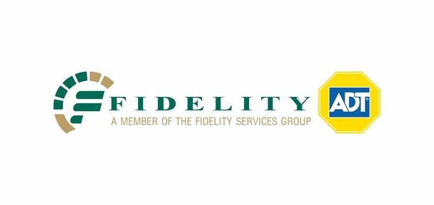 Fidlelity ADT