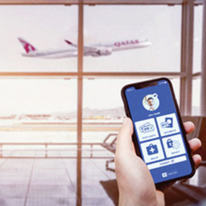 https://www.dutyfreemag.com/gulf-africa/business-news/airlines-and-airports/2021/01/26/qatar-airways-first-airline-in-region-to-trial-digital-passport/#.YBl9FS_b3OR