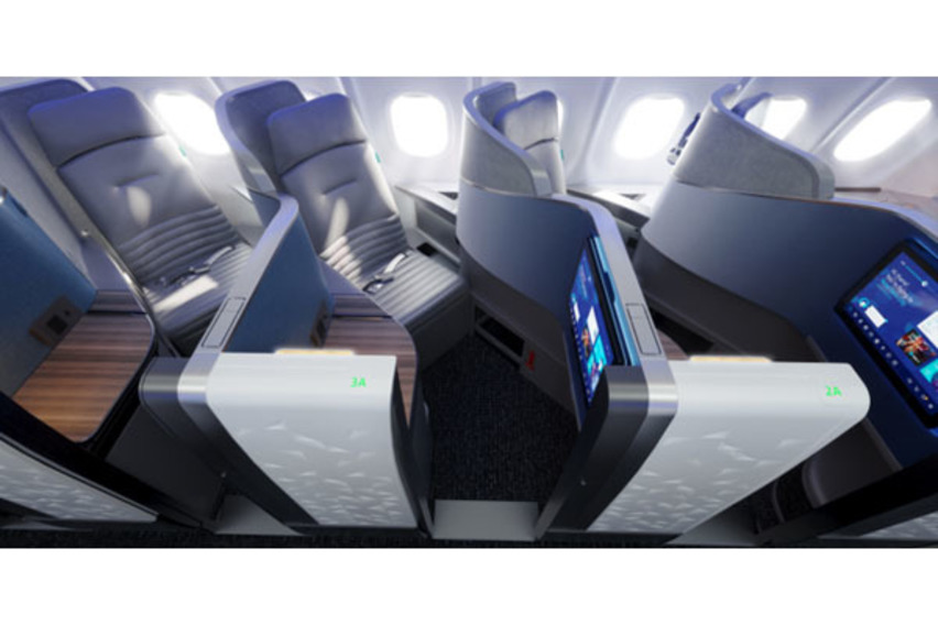 http://www.pax-intl.com/interiors-mro/seating/2021/02/02/jetblue-named-launch-customer-for-thompson-aero-seating's-vantagesolo/#.YBmOUi_b3OQ