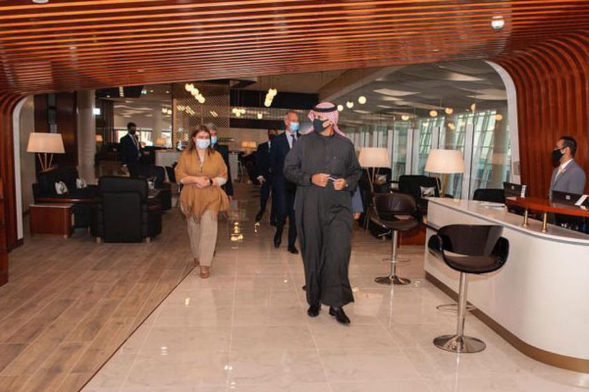http://www.pax-intl.com/passenger-services/terminal-news/2021/01/27/gulf-air-terminal-opens-with-official-visits/#.YBmO0y_b3OQ