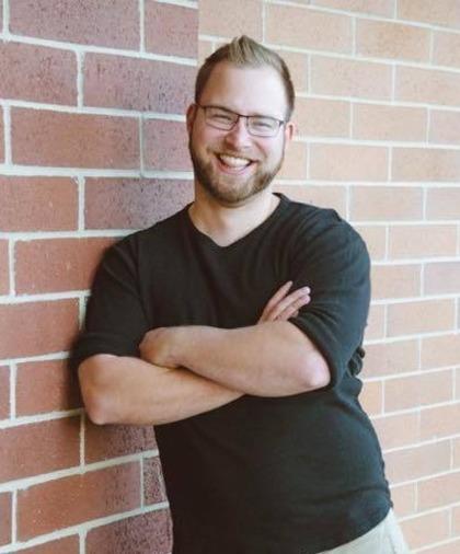 Zachary Guthrie
