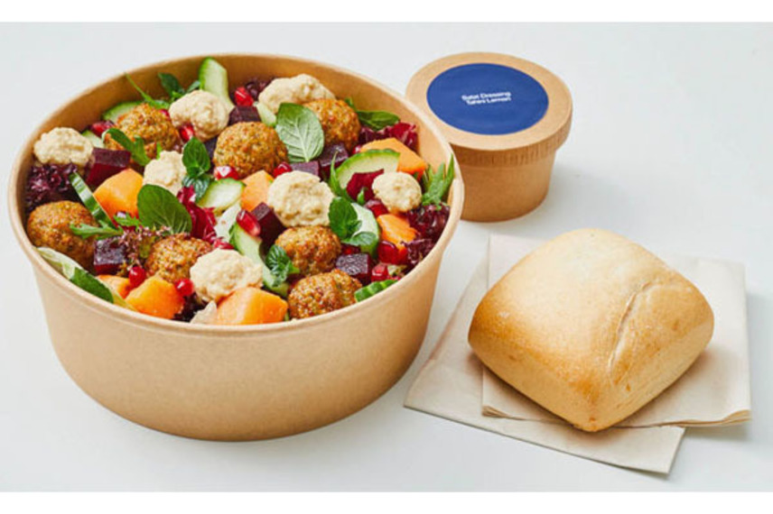 http://www.pax-intl.com/passenger-services/catering/2021/01/26/lufthansa-picks-supplier-for-buy-on-board-offer/#.YBmP4i_b3OQ