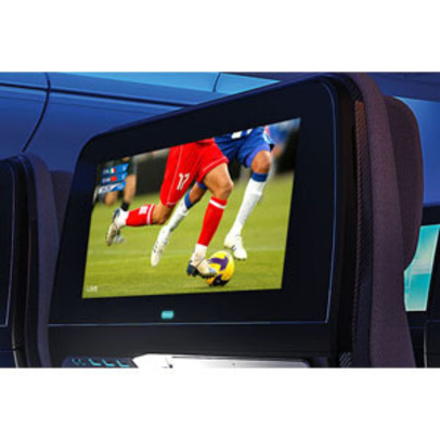 http://www.pax-intl.com/ife-connectivity/inflight-entertainment/2021/01/21/panasonic-extends-agreement-with-img-for-sports/#.YBmQ0C_b3OQ