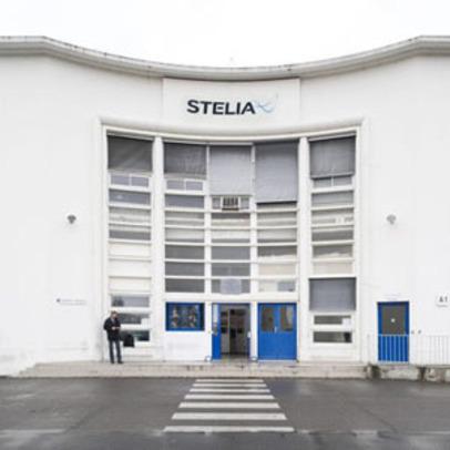 http://www.pax-intl.com/interiors-mro/seating/2021/01/25/stelia-aerospace-gets-top-employer-designation/#.YBmQhi_b3OQ