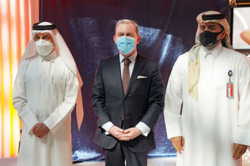 https://www.dutyfreemag.com/gulf-africa/business-news/retailers/2021/02/02/qatar-duty-free-and-dior-launch-global-exclusive-tobacolor/#.YBltFi_b3OQ