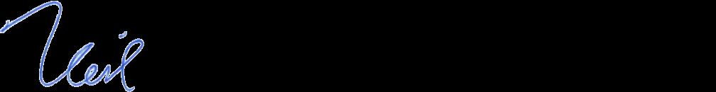 Neil B. Guterman signature