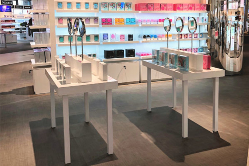 https://www.dutyfreemag.com/asia/business-news/industry-news/2021/02/02/foreo-opens-new-counter-and-solidifies-its-partnership-with-dfs/#.YBlW8i2z2fU