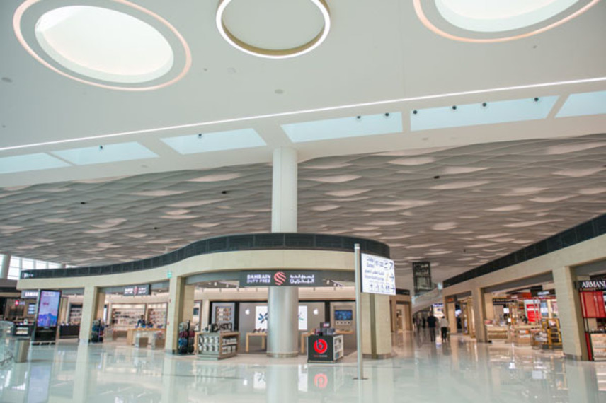 https://www.dutyfreemag.com/gulf-africa/business-news/retailers/2021/02/02/bahrain-international-new-terminal-opens-with-triple-the-retail-area/#.YBlrdC_b3OR
