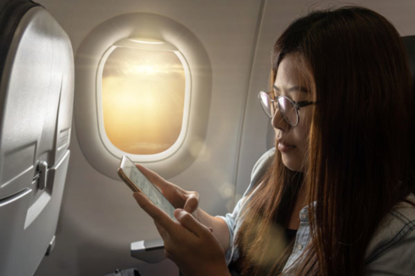 http://www.pax-intl.com/ife-connectivity/inflight-entertainment/2021/01/26/west-entertainment-adds-ai-functionality-to-we-platform/#.YBmPji_b3OQ