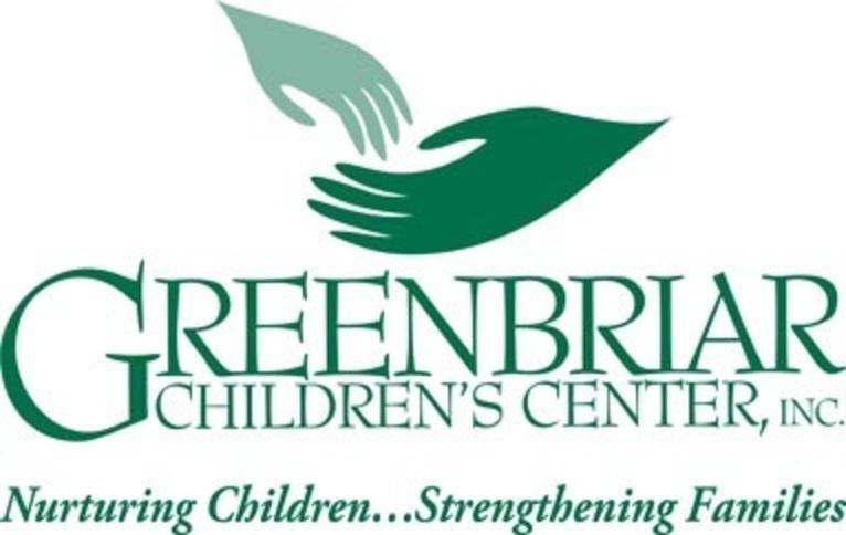 Nurturing Children...Strengthening Families