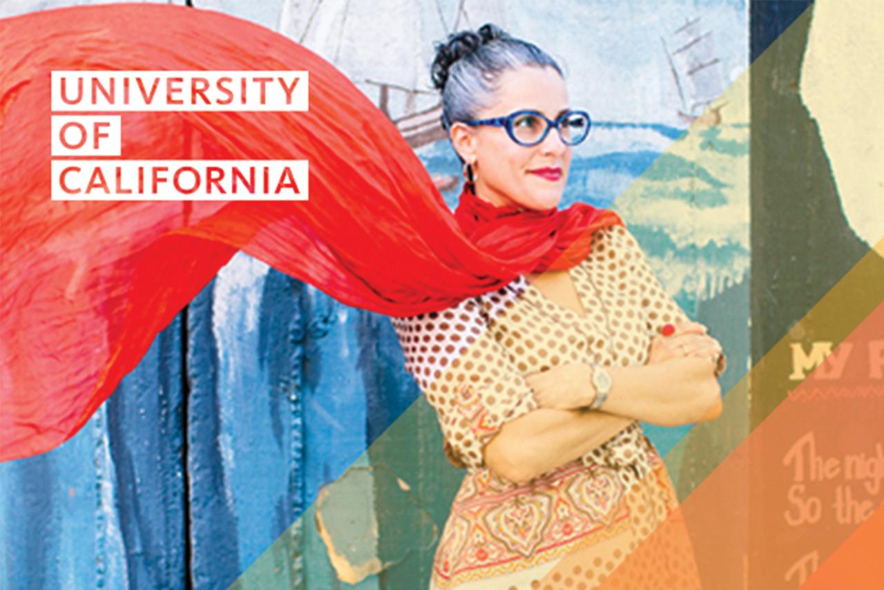 UC Alumni Career Network Webinar Series