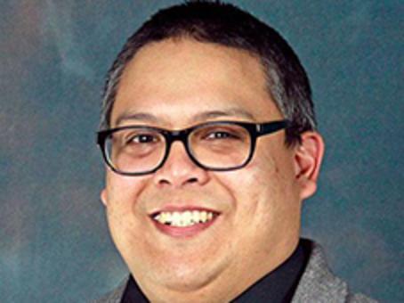 Aldi Priyanto