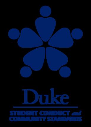 student conduct logo