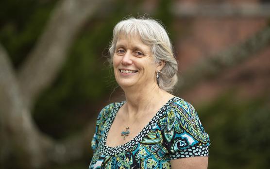 Prof. Lynnette Claire