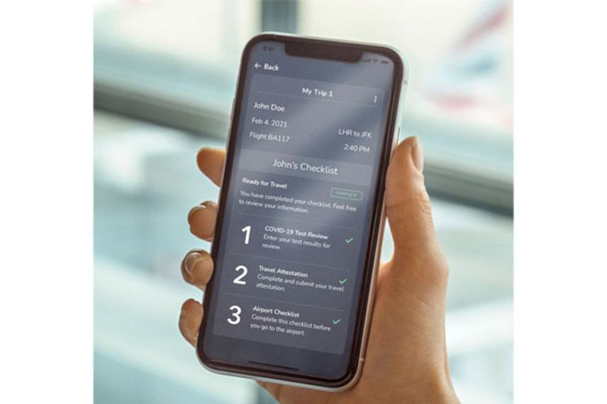 http://www.pax-intl.com/passenger-services/terminal-news/2021/02/04/british-airways-trials-verifly,-a-mobile-travel-health-passport/#.YCLA4i3b1pQ