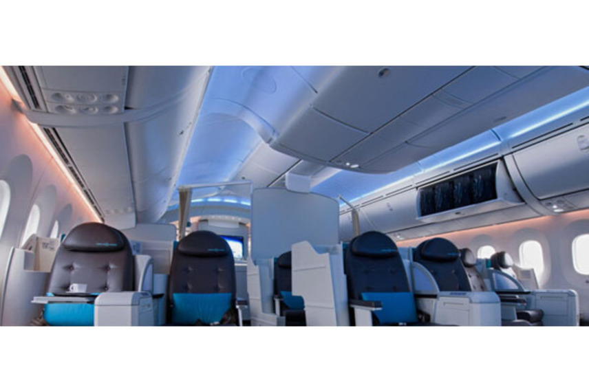 http://www.pax-intl.com/interiors-mro/lighting/2021/02/04/diehl-secures-contract-extension-for-787-interior-lighting-system/#.YCLB0i3b1pQ