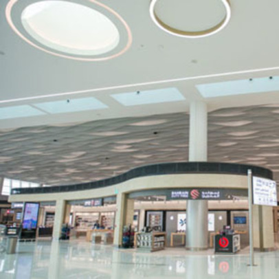 https://www.dutyfreemag.com/gulf-africa/business-news/retailers/2021/02/02/bahrain-international-new-terminal-opens-with-triple-the-retail-area/#.YCL7WS3b1pS