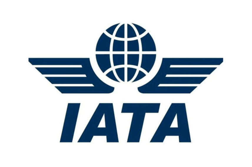 https://www.dutyfreemag.com/gulf-africa/business-news/industry-news/2021/02/09/2020-was-worst-year-ever-for-air-travel-demand-says-iata/#.YCK8uS3b1pQ