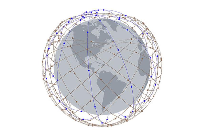 http://www.pax-intl.com/ife-connectivity/connectivity-and-satellites/2021/02/09/telesat-introduces-lightspeed-broadband-satellite-network/#.YCLBVi3b1pQ