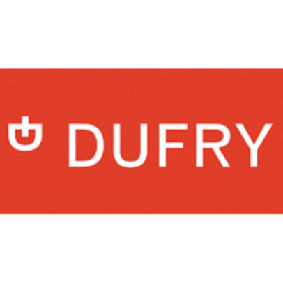 https://www.dutyfreemag.com/asia/business-news/retailers/2021/02/02/dufry-and-hdh-open-first-shop-together-in-hainan/#.YCL7Ay3b1pR