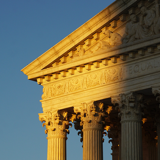 CSLG Files SCOTUS Amicus Brief