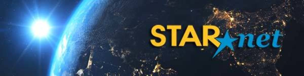 The STAR Library Network (STAR Net)