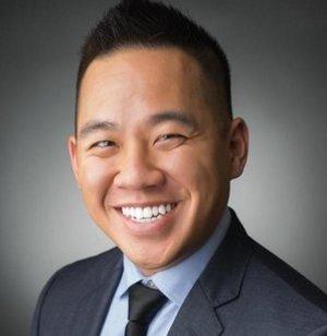 Dr. Long Nguyen