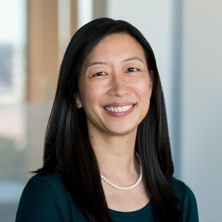 Dr. Vicki Fung