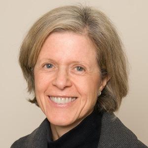 Dr. Nancy Rigotti