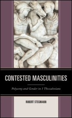 Contested Masculinities