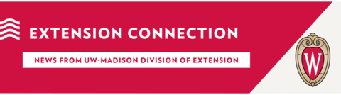 Extension Connection