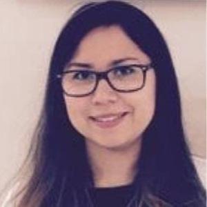 Dr. Magda Sevilla