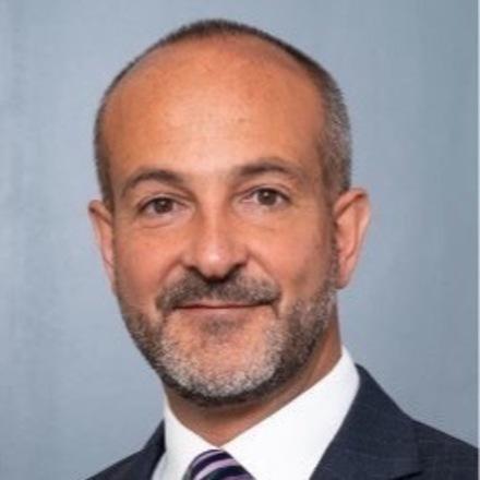 Joseph Betancourt