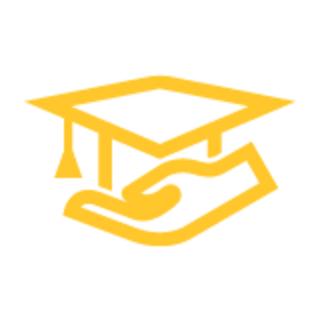 diploma graphic