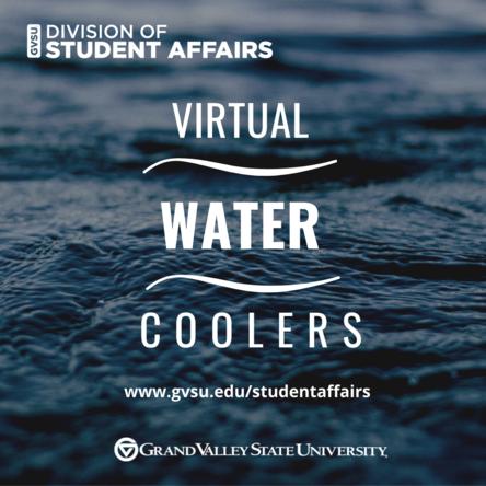 Virtual Water Coolers