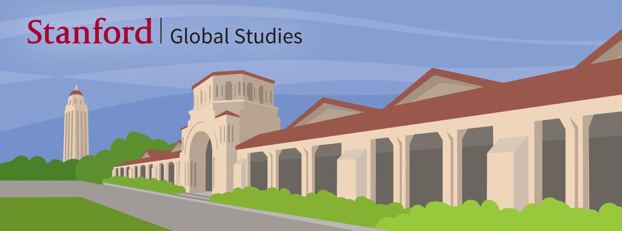 Stanford Global Studies