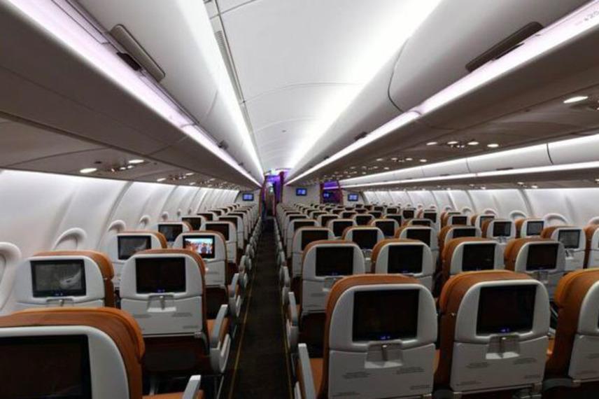 http://www.pax-intl.com/interiors-mro/seating/2021/02/16/geven-outfits-two-classes-of-uganda-airlines-a330-800/#.YCv6Ki3b1pQ